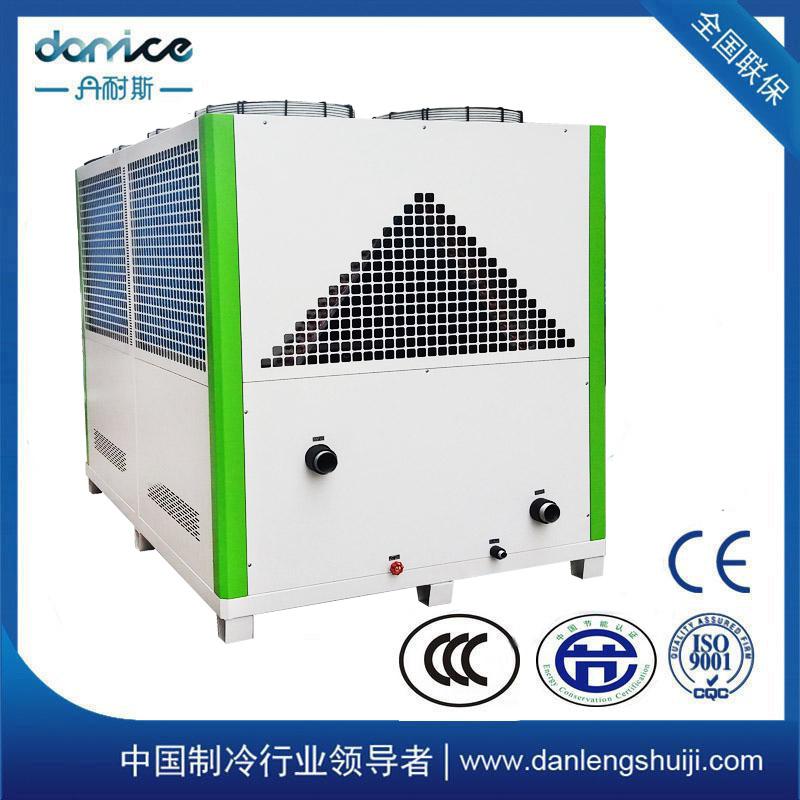 冷冻机风冷式DNC-60AT