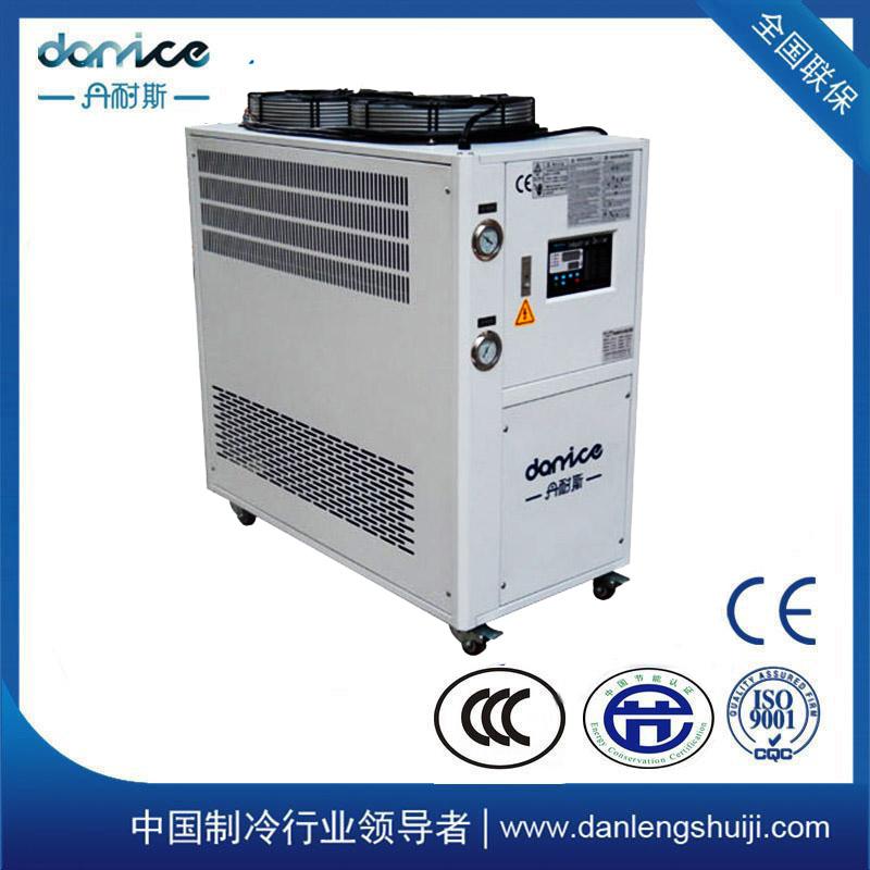 风冷式DNC-8AD