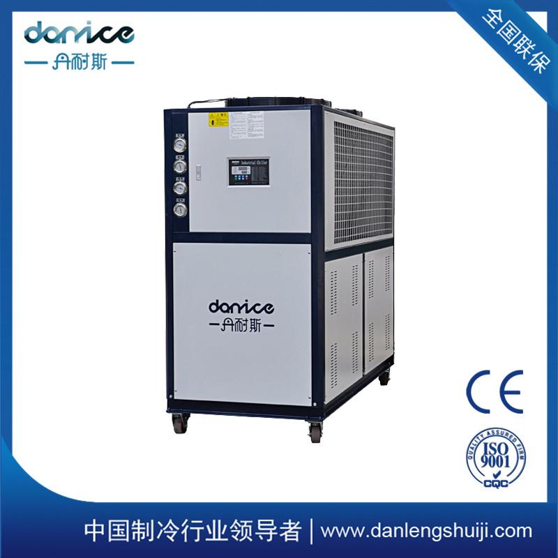 制冷机组 冷冻机组 低温冷冻机